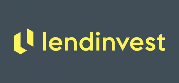 www.lendinvest.com – LendInvest P2P Lending Online Login Procedure