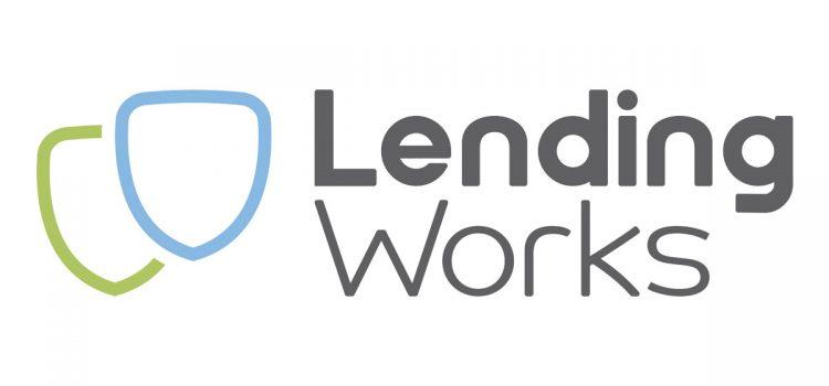 www.lendingworks.co.uk – LendingWorks P2P Lending Online Account Login