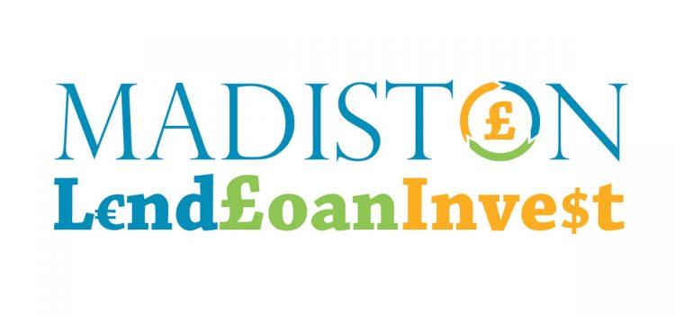 www.lendloaninvest.co.uk – Madiston LendLoanInvest P2P Lending Login Access