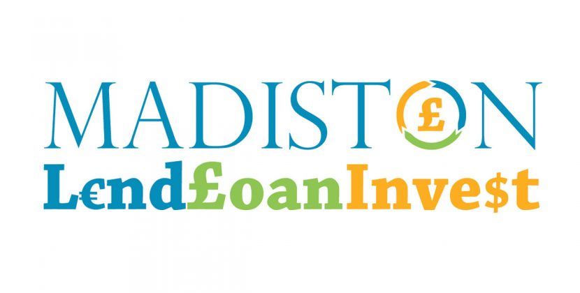 Madiston LendLoanInvest