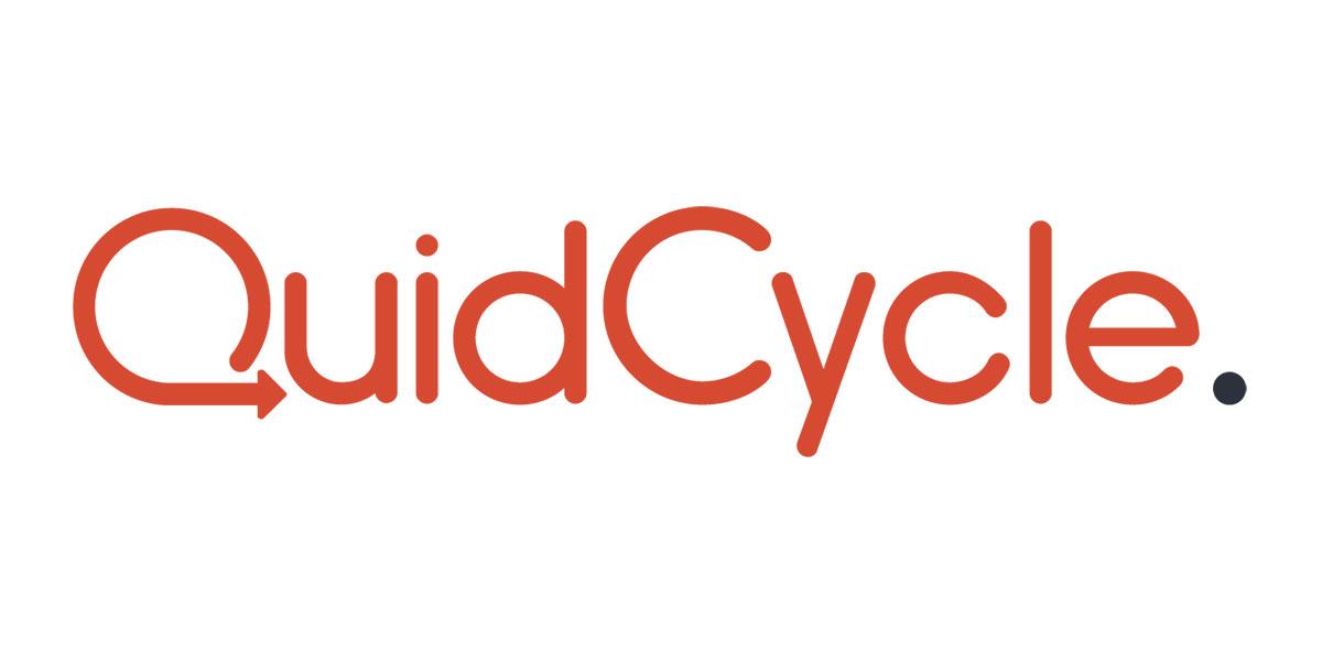 QuidCycle