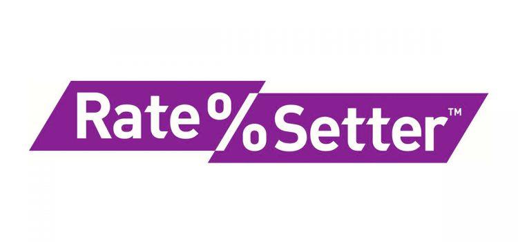www.ratesetter.com – RateSetter P2P Lending Login Procedure