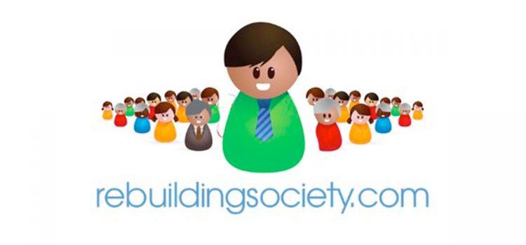 www.rebuildingsociety.com – Rebuilding Society P2P Lending Login Online Account
