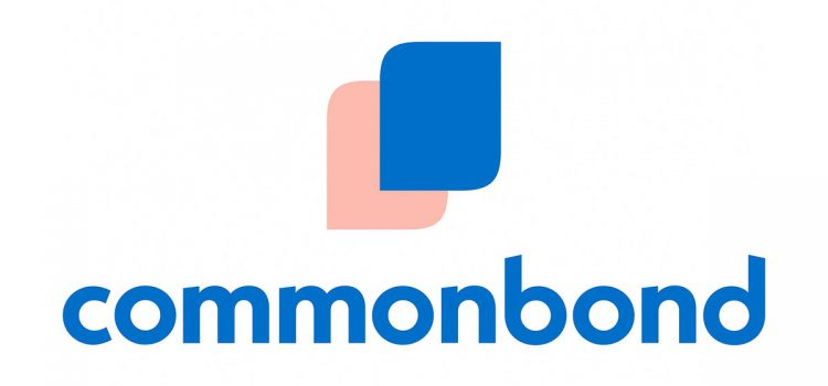 www.commonbond.co – CommonBond P2P Lending Login Details