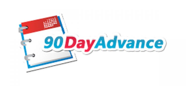 90dayadvance.us – 90 Day Advance Loan Online Login