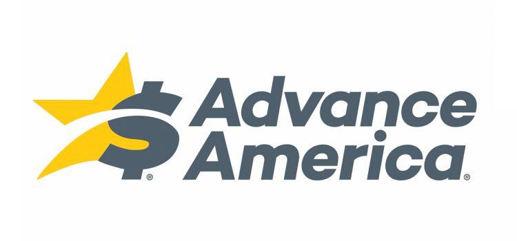 Www.advanceamerica.net