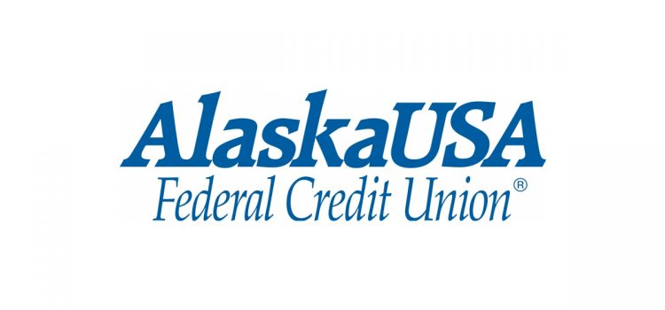 www.alaskausa.org – Alaska USA Credit Union Loan Online Login Steps