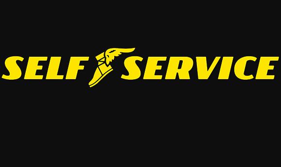 selfservice.goodyear.com – Goodyear Self Service Login Portal