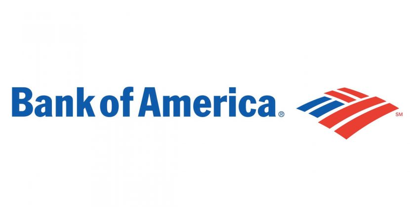 www.bankofamerica.com – Bank of America Credit Card Application