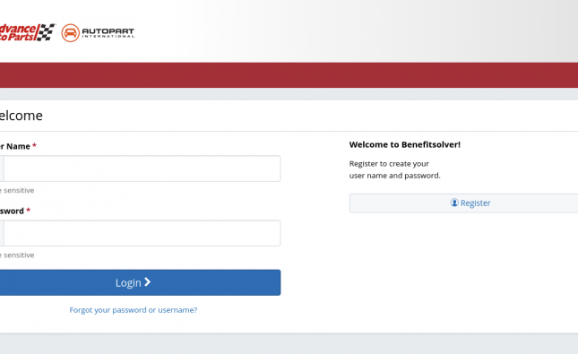 www.aapbenefits.com – How To Apply And Register In AAP Benefits Portal