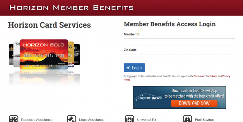 www.memberbenefitaccess.com – How To Apply And Register In Access Member Benefits Portal