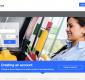www.myprepaidbalance.com – Check My Prepaid Card Balance Online