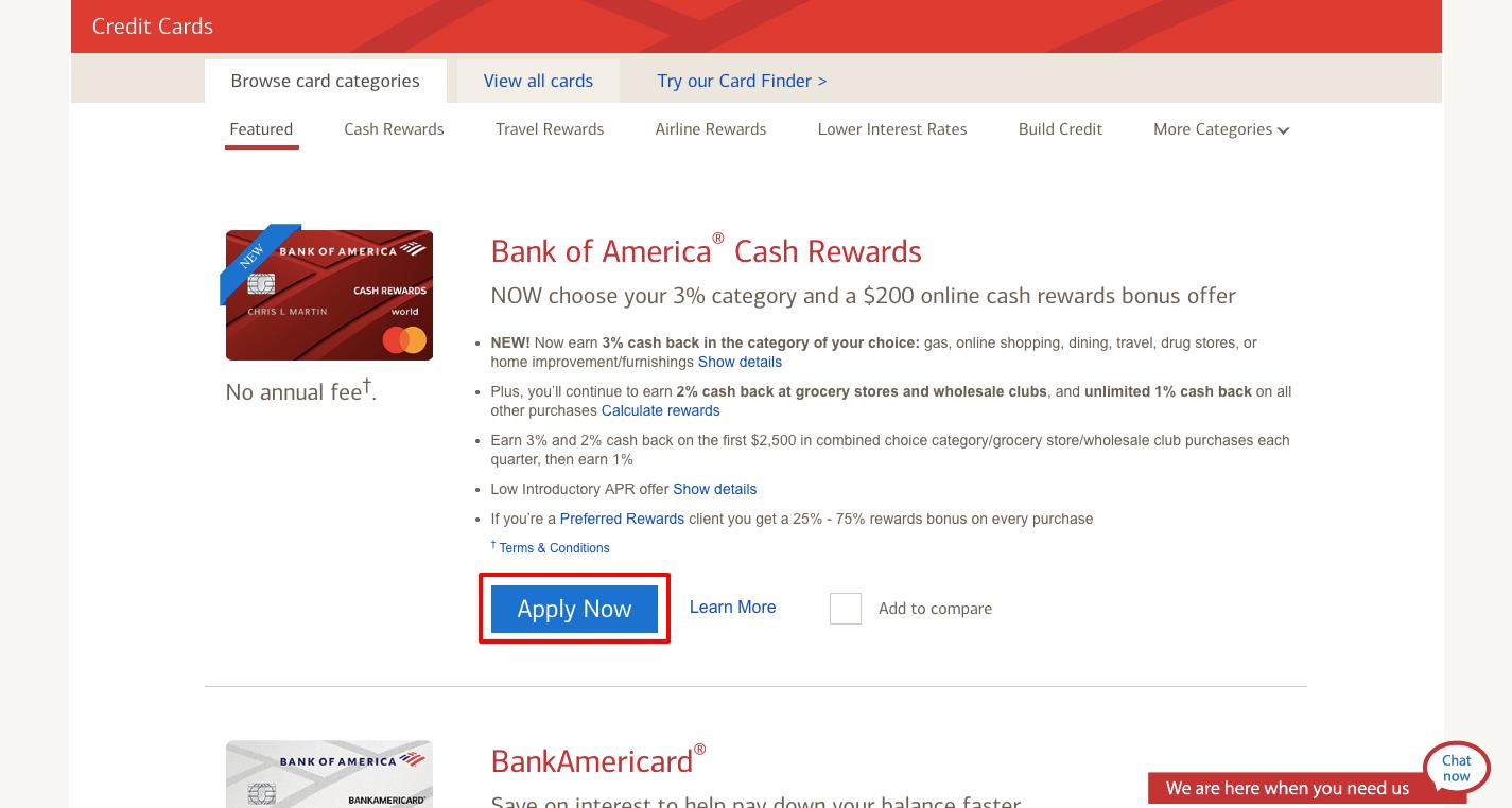 www.bankofamerica.com