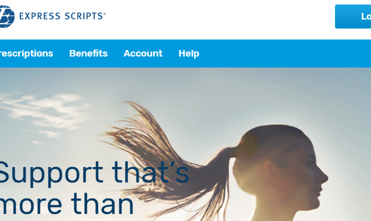 www.express-scripts.com – How To Acctivate The Express Scripts Pharmacy Services