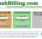 Pay your trash bills online