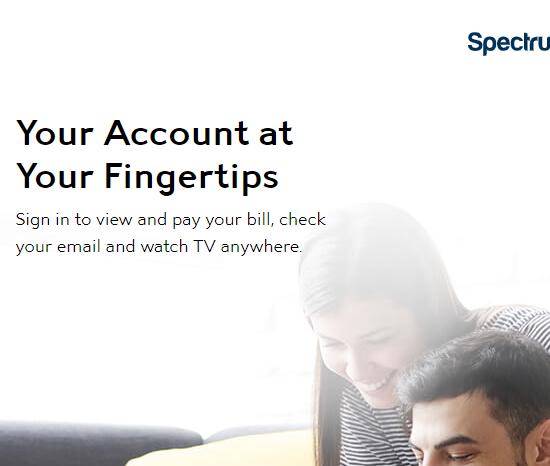 www.spectrum.net/autopay – Set Up Online Process For Spectrum Auto Pay