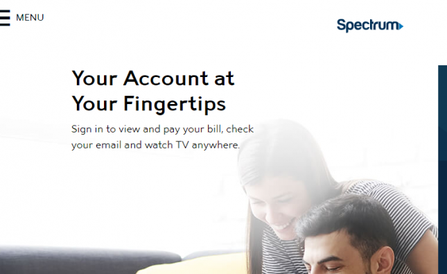 www.spectrum.net/autopay – Set Up Online Process For Spectrum Auto Pay