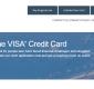 www.totalcardvisa.com – Application Process For Total Visa Credit Card Online