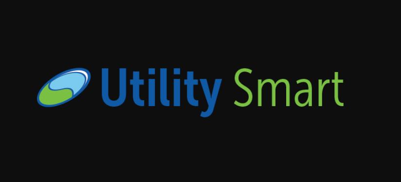 Utility Smart Logo