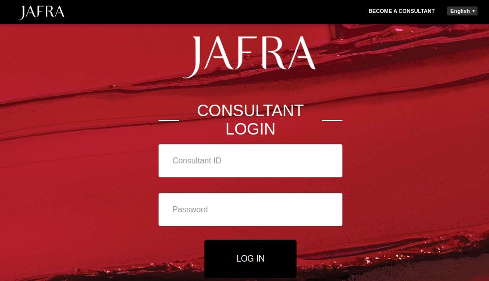 jafrabiz logo